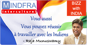 management-interculturelle-seminaires-raja-munuswamy-formation